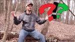black-archery-hunting-23v