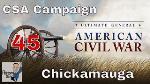 civil-war-confederate-f60