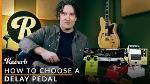 delay-guitar-pedal-0kv