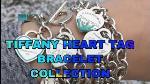 diamond-heart-pendant-d38