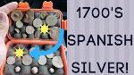 silver-reales-cob-dx7