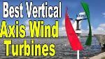 wind-turbine-generator-obw